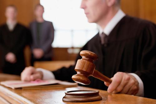 Californian insurance agents arraigned over alleged near-$700,000 theft