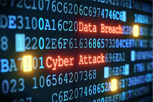 SolarWinds trojan hack could cost cyber insurers £66 million