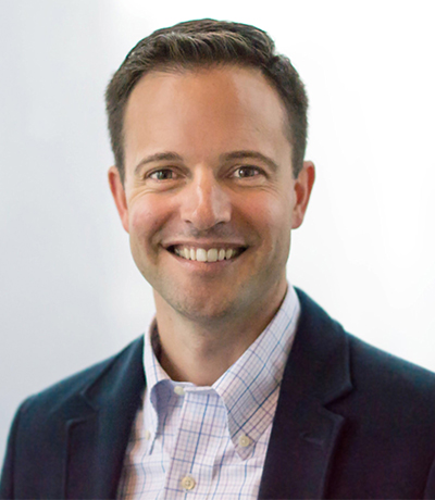 Matthew Carpenter, AmWINS Brokerage of the Midwest