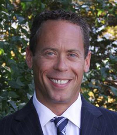 Greg Steinman, Synapse Services