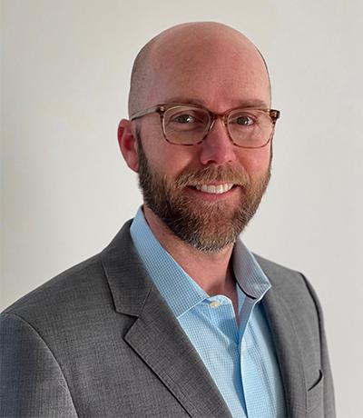 Dave Haverkamp, Synapse Services