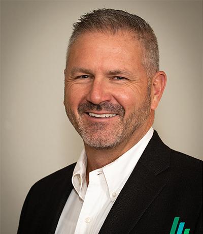 Jeff Sandy, Risk Innovations, a Jencap company