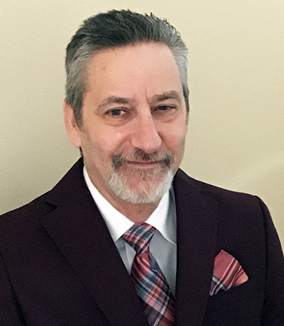 Wayne E. Bernstein, Monarch E&S Insurance Services, a division of SPG Insurance Solutions