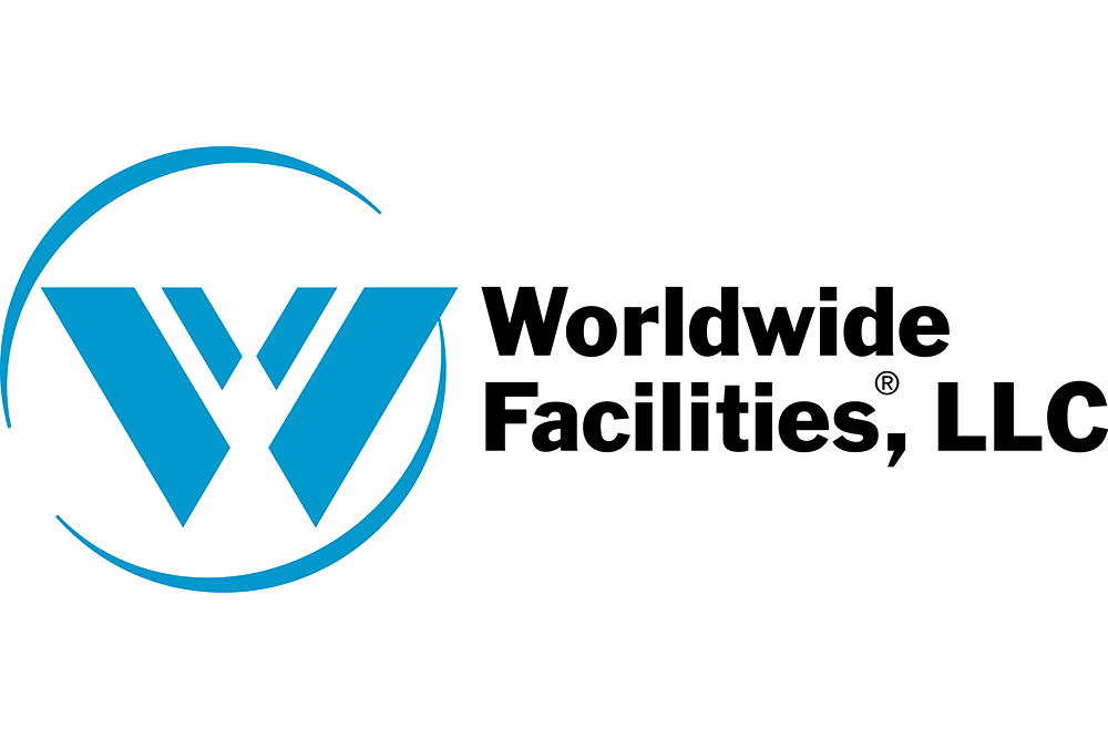 Five-star wholesale partner: Worldwide Facilities
