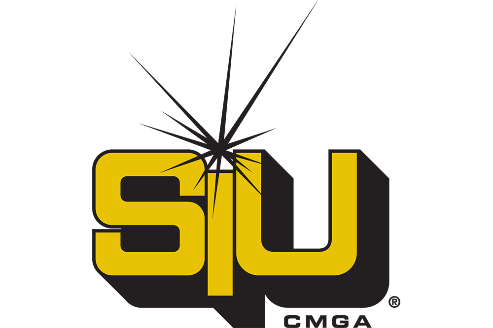 All-star wholesale partner: Southern Insurance Underwriters, Inc.