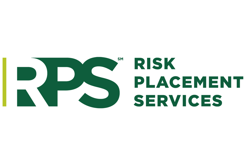All-star wholesale partner: Risk Placement Services