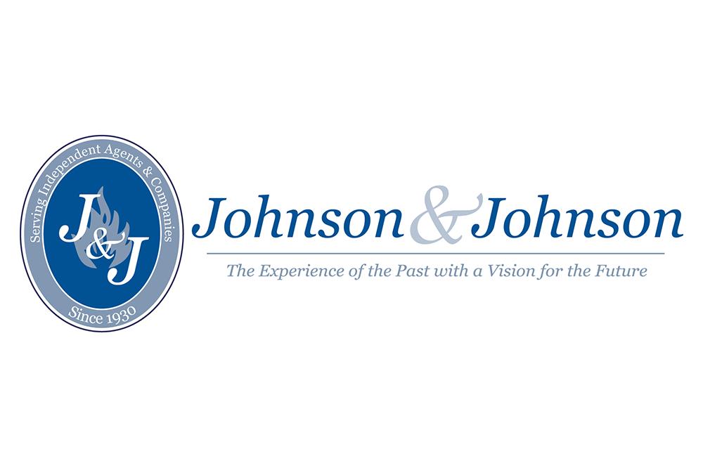 All-star wholesale partner: Johnson & Johnson