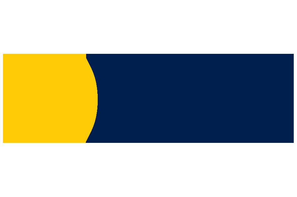 All-star wholesale partner: BTIS