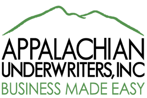 Five-star wholesale partner: Appalachian Underwriters Inc.