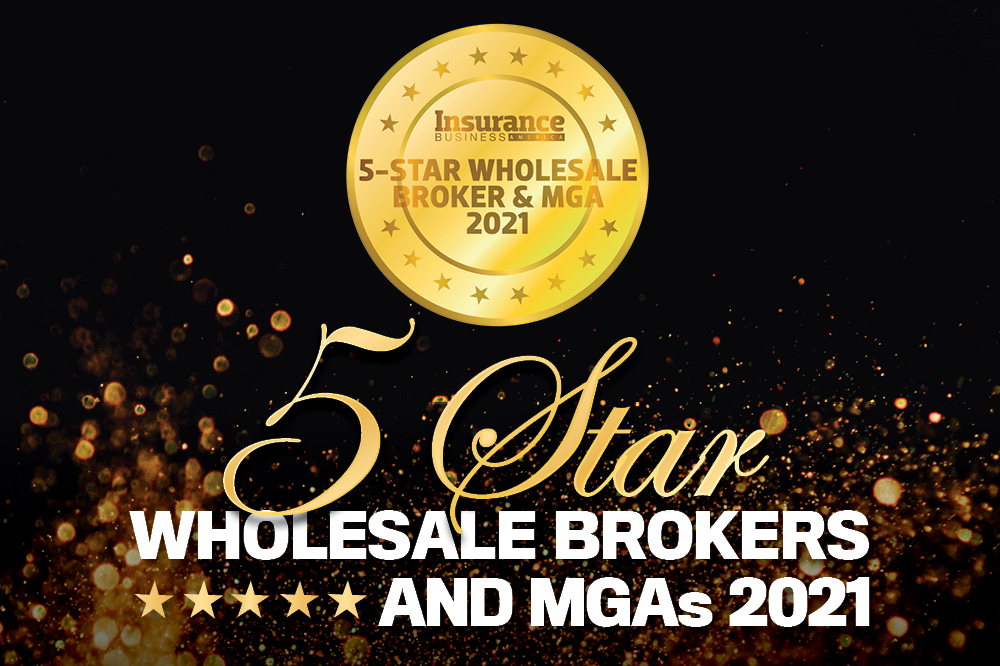 America's Best Wholesale Brokers and MGAs