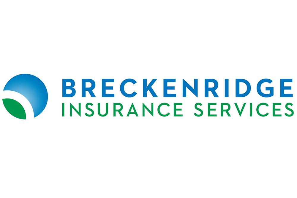 All-star wholesale partner: Breckenridge Insurance Services
