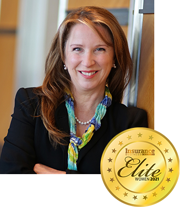 Michelle Earle, OmniSure Consulting Group