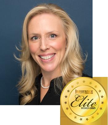 Heather Fox, ARC Excess and Surplus, LLC