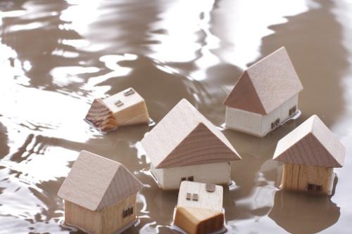 Guy Carpenter launches flood model