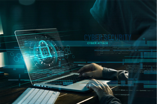 Risk professionals predict cyberattacks will spike due to COVID-19 – study