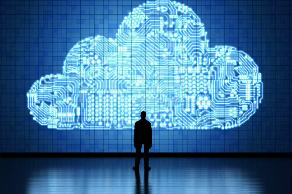 Leveraging technology to futureproof your business