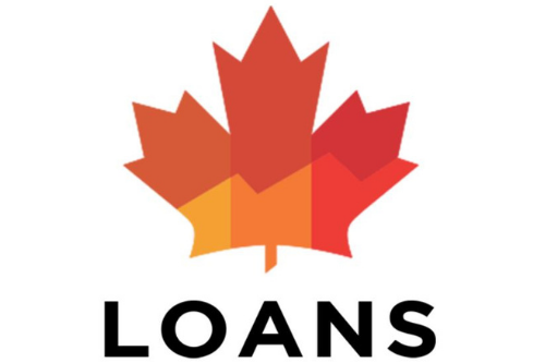 How mortgage brokers can earn big with Loans Canada