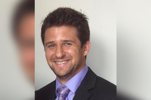 The Liberty Company expands Woodland Hills office with new hire