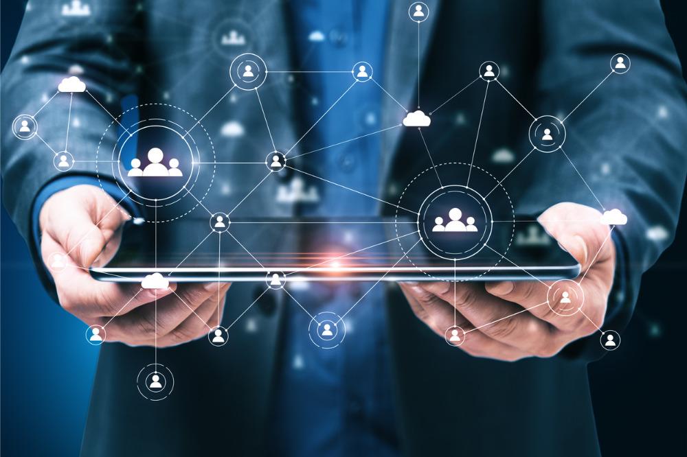 Insurtech provider, insurance companies launch strategic alliance