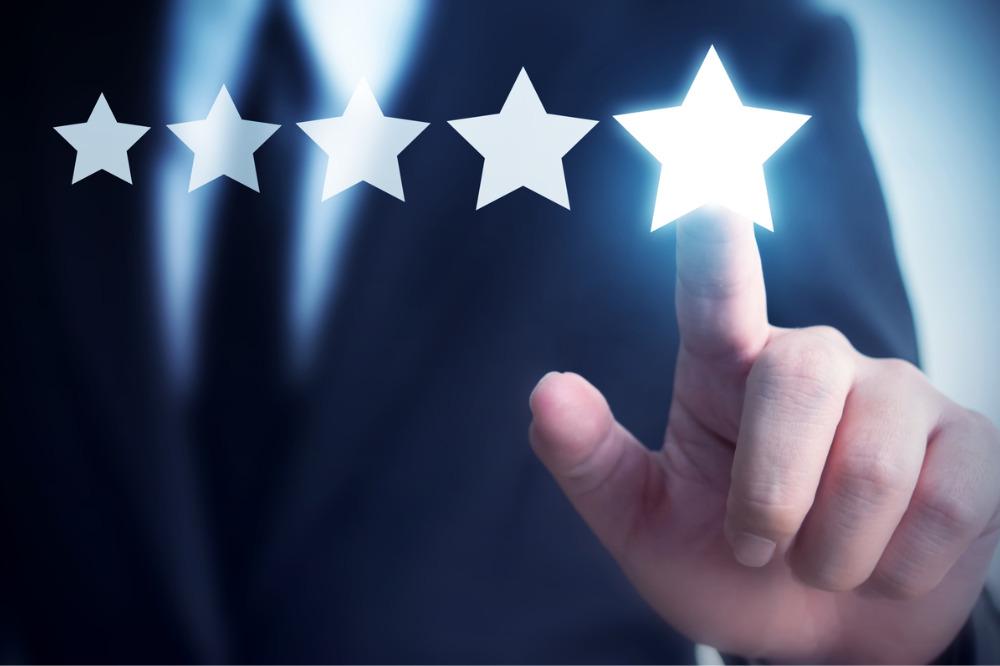 Entries now openforTop Specialist Brokers ranking