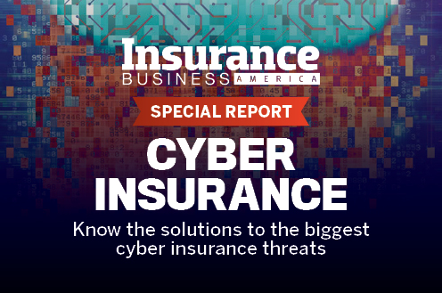 Cyber Insurance Report 2020