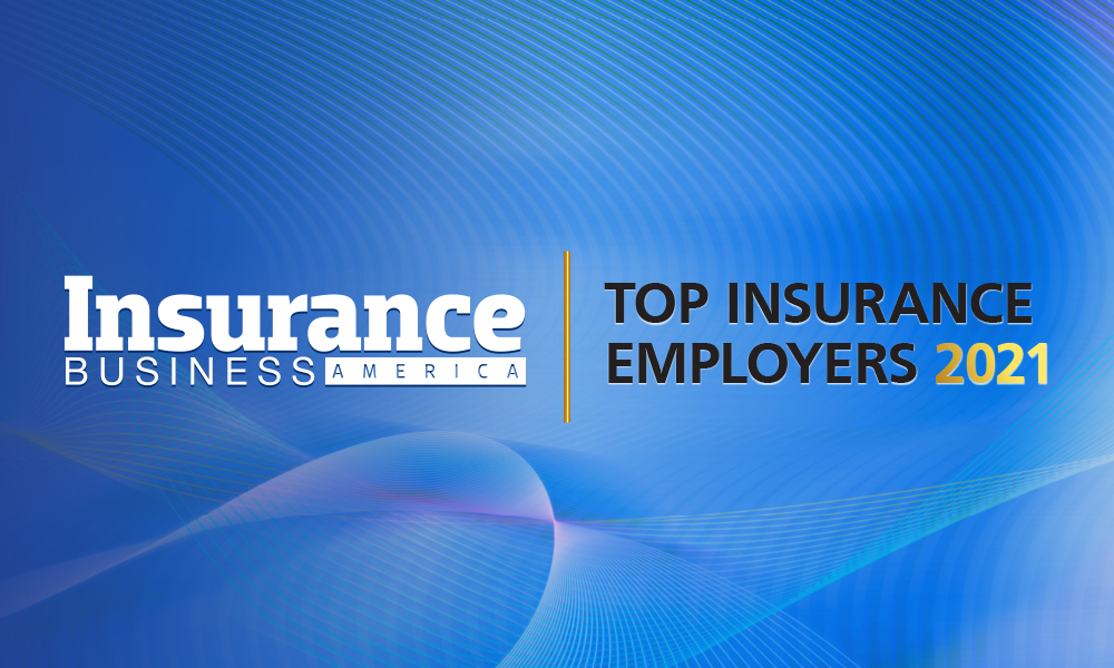 Top Insurance Employers