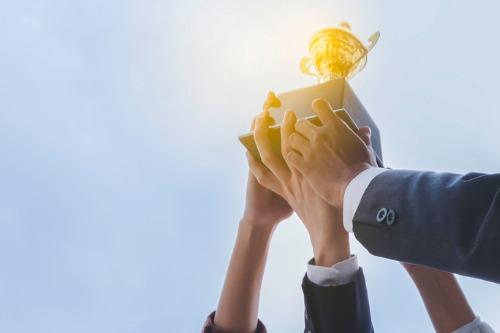 IIA of IL announces new president, award winners