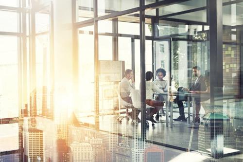 Seeman Holtz enhances private client group management team