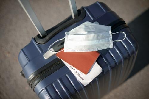 Travel insurance customers demand COVID coverage