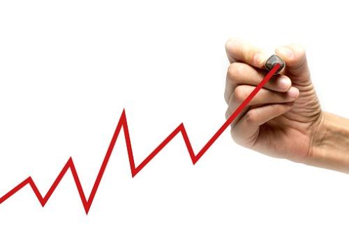 IGI enjoys more than 100% leap in profit for third quarter