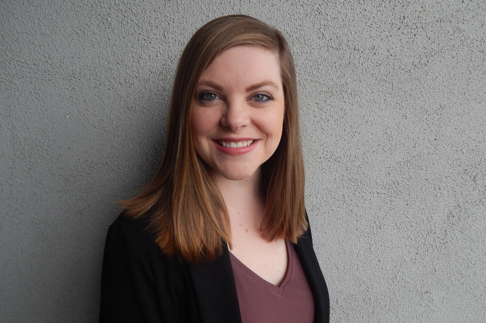Liberty Company Insurance Brokers hires talent acquisition specialist