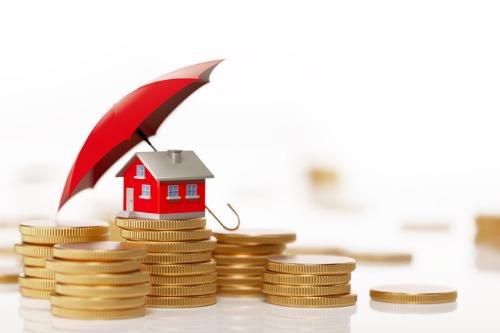 Berkshire Hathaway GUARD expands homeowners