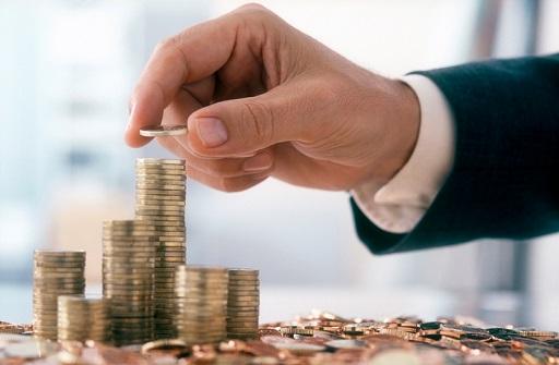 Core Specialty announces StarStone recapitalization
