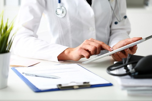 """Medical professional liability """"nuclear"""" jury verdicts on the rise"""
