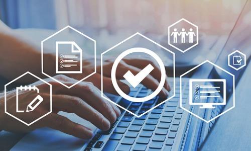 Duck Creek integrates Quadient customer-management solution