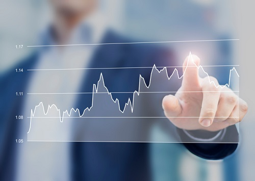 PE firms being held to higher fiduciary standards than ever before