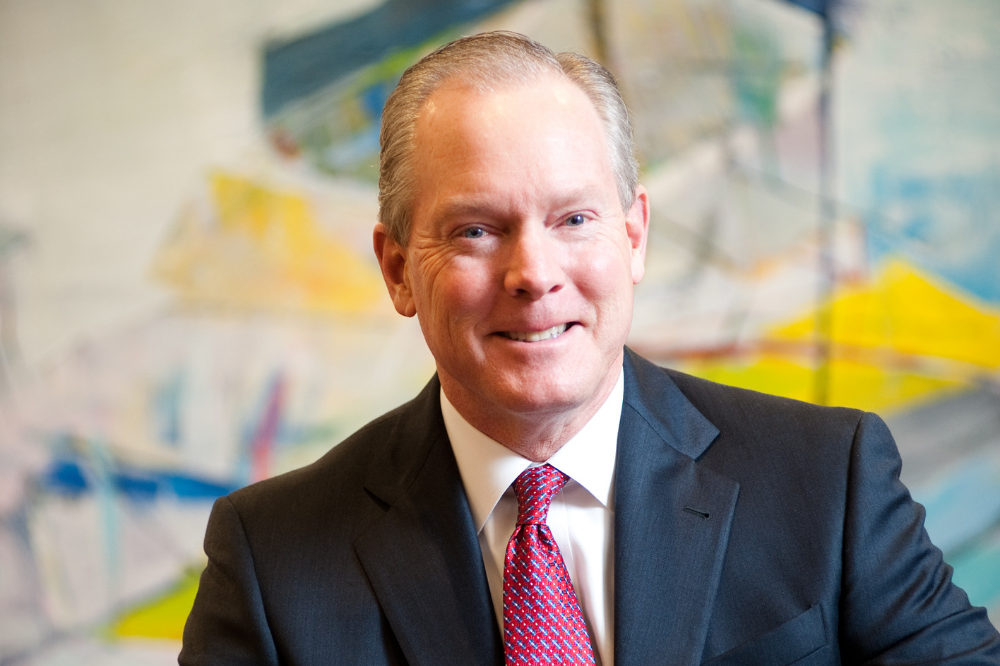 Philadelphia Insurance Companies names new CEO