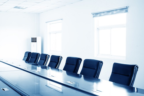 AF Group makes key workers' comp appointments