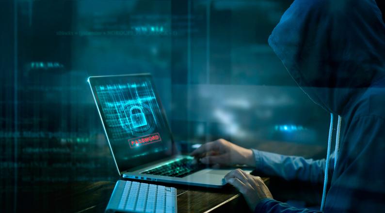 Crane Agency opts for CyberCube