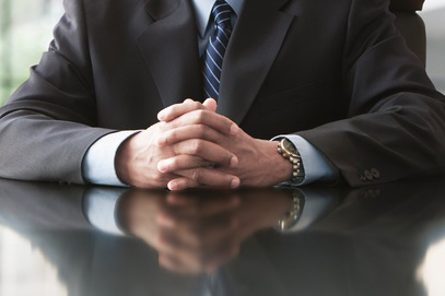RSG taps industry veteran to head Ryan Specialty Benefits