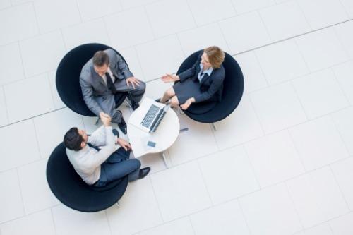 Hub acquires Christiansen Insurance Group