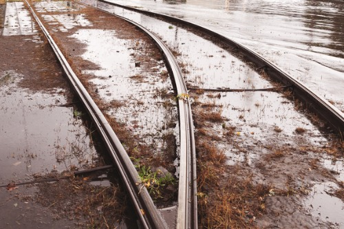 Eleven insurers ordered to pay millions of dollars for storm-damaged trains
