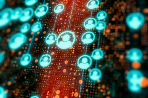 Beazley launches digital business, unveils new partnership