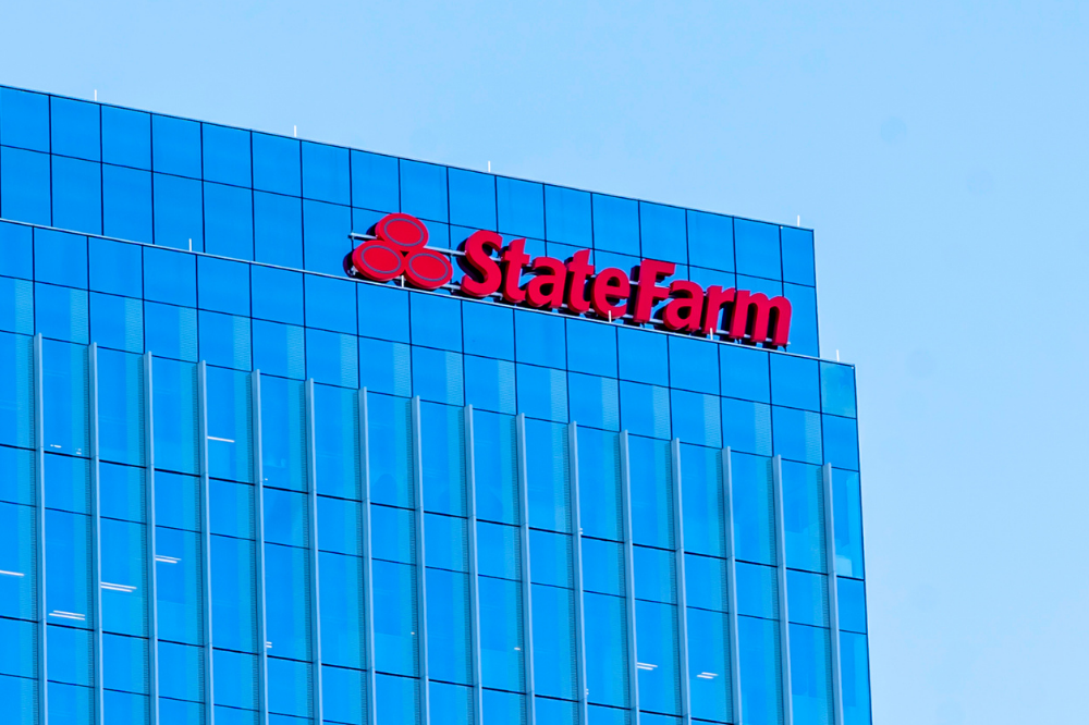 State Farm reveals massive savings
