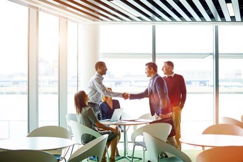Hub International swoops for Juban Insurance Group