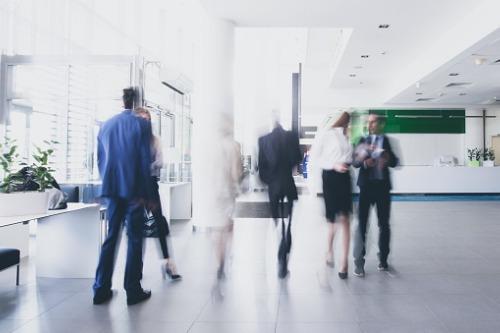 US broker Roanoke Insurance Group establishes new Canadian operations