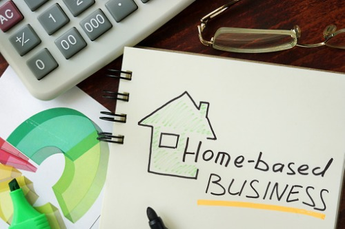 RPS launches home-based business insurance