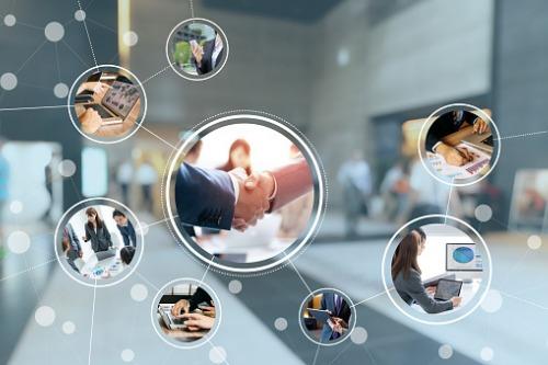 Brightway Insurance expands footprint