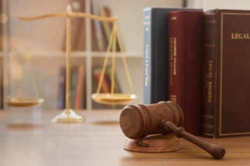 APCIA files lawsuit to stop regulations banning use of credit scores for insurance rates