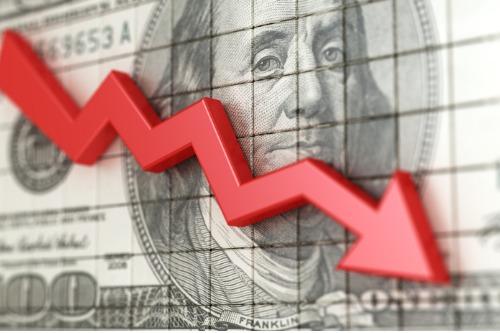 The Hanover reveals Q1 catastrophe losses